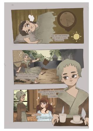 Casas graphic novel Longbourn_Page_1
